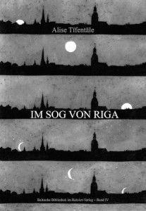 Im_Sog_Von_Riga