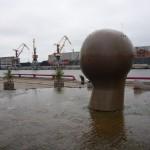 P571 Ventspils