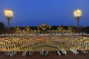 Sängerfest Riga